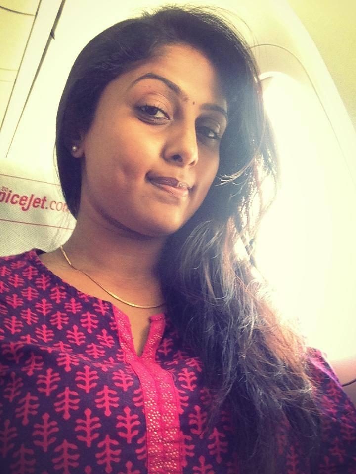 Vinutha lal Actress latest photos - Aswathy lal aka ...
