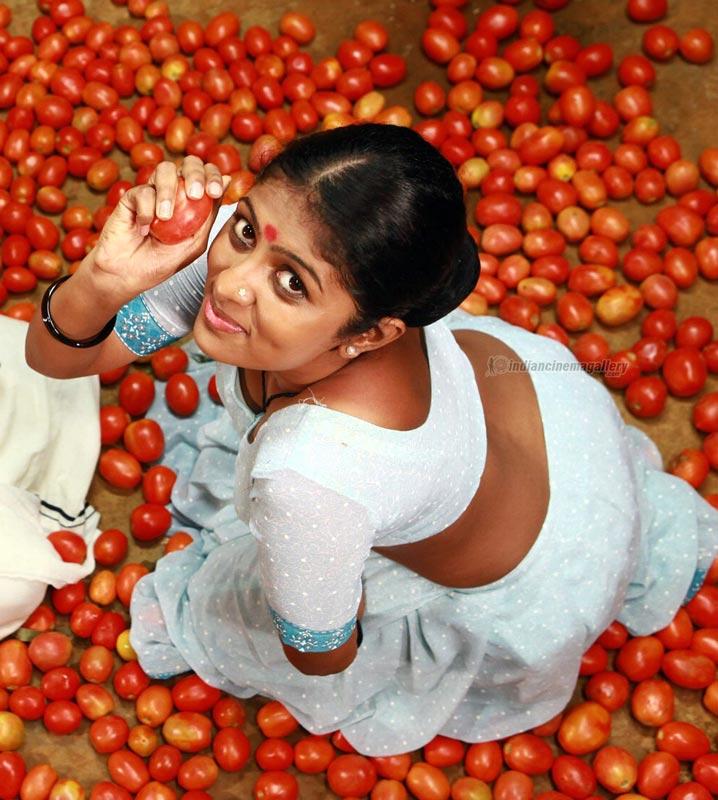 Vinutha lal Actress latest photos - Vinutha lal ...